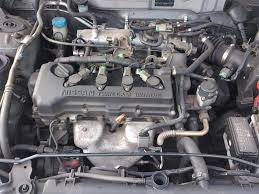 used nissan almera engines cheap used engines online