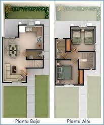 free modern house plans 147 modern house plan designs free modern house plans