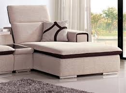 How To Clean Suede Sofas Proper Cleaning Methods For Micro Suede Sofas La Furniture Blog
