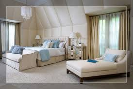 best gray paint colors for bedroom bedroom best gray paint colors for bedroom black and white bedroom