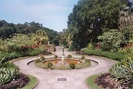The Royal Botanic Gardens Royal Botanic Gardens 89 7 Eastside Fm Royal Botanic Gardens