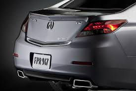 first acura ever made acura sh awd a comprehensive analysis youwheel your car expert