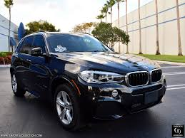 Bmw X5 2016 - licensed dealers for used luxury cars in miami