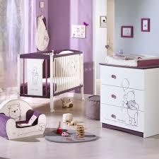 chambre bébé ourson rideau pour chambre pas cher idee deco tapis garcon cdiscount fille