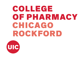 uic college of pharmacy wikipedia