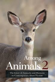among animals 2 the lives of animals and humans in contemporary