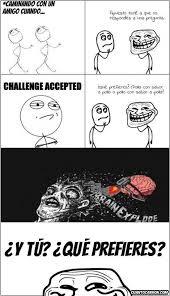 Memes Trolls - memes troll meme amino