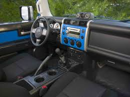 st louis jeep wrangler unlimited jeep wrangler rubicon interior 2017 u203a hwcars info