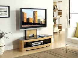 Design For Oak Tv Console Ideas Tv Cabinet And Stand Ideas Honey Oak Tv Stands Explore 2 Of 20