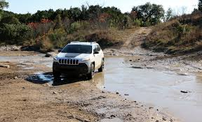 trailhawk jeep logo lessons learned in the 2016 jeep cherokee trailhawk jk forum