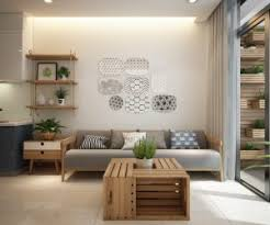 home design by designs by style interior design ideas