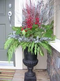 Front Door Decoration Ideas Wooden Front Doors For Homes Christmas Front Door Decorating Ideas
