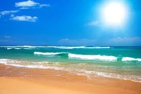 beach scenes wallpaper and screensavers wallpapersafari up your working space free desktop wallpaper beach scenes sunny beach