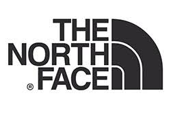 north face black friday sale the north face black friday deals and sales uk 2017