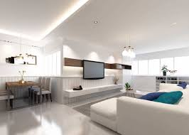 home interior design singapore home design