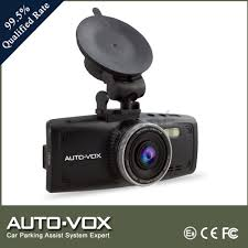 vehicle blackbox dvr user manual vehicle blackbox dvr user manual