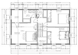 download 2 story house addition plans adhome
