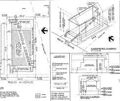westchester modular homes archives phoenix construction plot plan