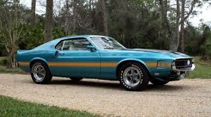 1970 shelby mustang 1969 1970 ford mustang more power the motoring enthusiast