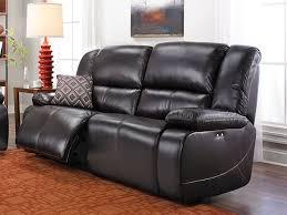 cindy crawford recliner sofa living room leather power reclining sofa elegant cindy crawford