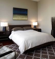 Bachelor Bedroom Ideas On A Budget 60 Stylish Bachelor Pad Bedroom Ideas