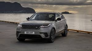 land rover water range rover velar 2017 present pictures 1 buyacar