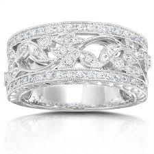 rings bands images Download wide band wedding rings wedding corners jpg
