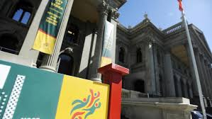 Seeking Melbourne Melbourne City Council Among 21 Seeking Exemption From Rate Cap