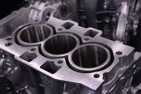 peugeot 3 new peugeot 3 cylinder gasoline engine family optimizes combustion