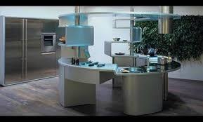 snaidero cuisine prix snaidero cuisine prix outlet cuisine snaidero mod skyline with