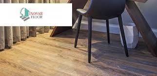 laminate vogue flooring and interiors