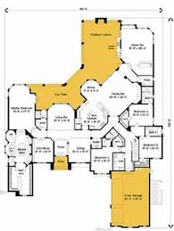 House Plans With Game Room Awesome Floor Plan With Huge Master Walk In Closet And Laundry