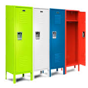kids lockers kids lockers schoollockers