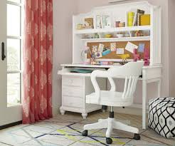 multitasking pieces kids desks with hutches