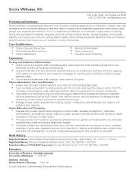 cover letter for graduate application materials 2017 cfa
