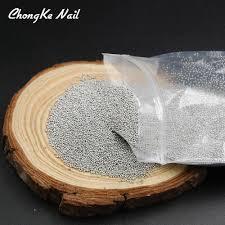 online buy wholesale caviar nail polish from china caviar nail