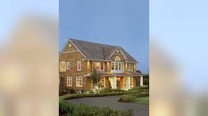 mascord house plan 2443 the seligman