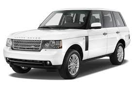 land rover white black rims range rover land rover 2018 2019 car release and reviews