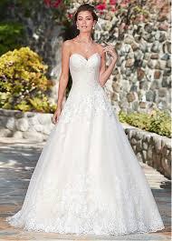 sweetheart neckline wedding dress buy discount marvelous tulle sweetheart neckline a line wedding