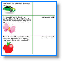 pictures on 2nd grade math worksheets word problems wedding ideas