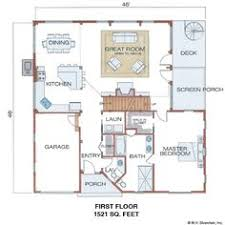 Timberpeg Floor Plans Timberpeg House Plans House Design Plans