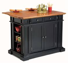 buy 2 ft square kitchen island w unfinished maple top