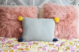 pull yourself together friday favourite the cutest asda duvet cover