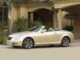 lexus convertible 2008 2010 lexus sc 430 price photos reviews u0026 features
