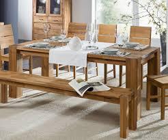 Esszimmertisch Ebay Esstisch Mattis Massiv Eiche Geölt 200x100 Holztisch Tisch Ebay