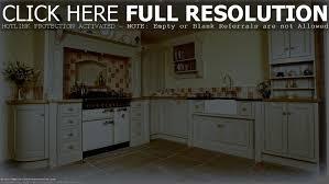 100 purchase kitchen cabinets warranty wellborn forest