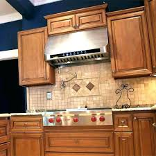 home depot under cabinet range hood home depot kitchen hood in home depot range hoods stainless steel