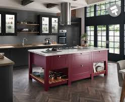 paintable shaker kitchens howdens joinery