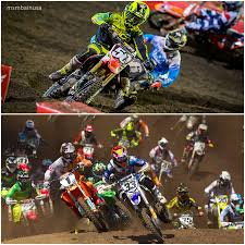 ama motocross game the world u0027s best photos of ama and game flickr hive mind