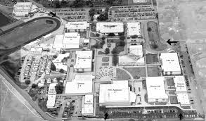 Fsu Campus Map Seminole High U003e Students U003e Cool Tools U0026 Apps